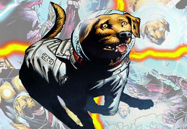 File:Cosmo-the-Space-Dog.jpg