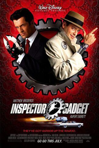File:Inspector gadget ver2.jpg