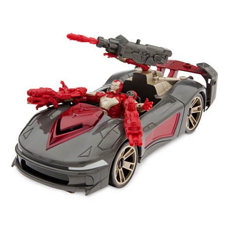File:Iron Man 3 Battle Vehicle Play Set.jpeg