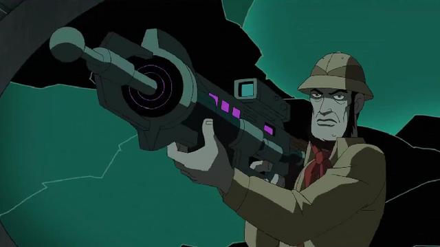 File:Klaw Vibranium Weapon.png