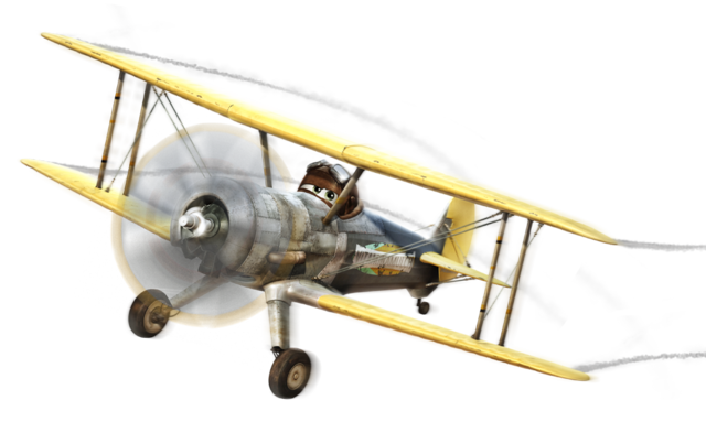 File:Leadbottom-Planes.png