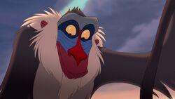 Lion-king-disneyscreencaps.com-279