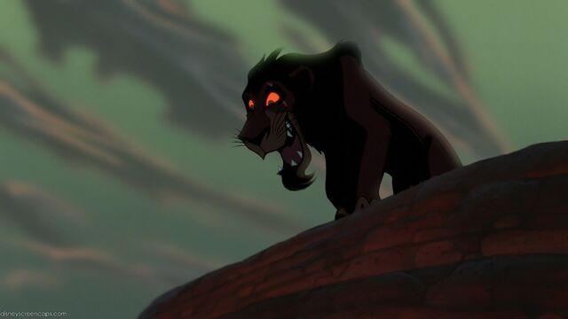File:Lion2-disneyscreencaps.com-4577.jpg