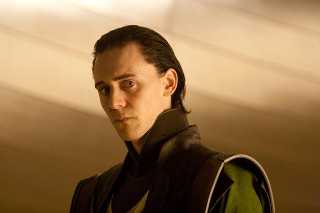 File:Loki-ThorMovie.jpg