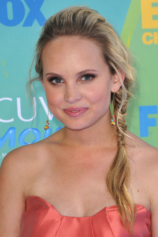 File:Meaghan Martin.png