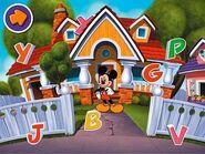 Mickey mouse toddler screenshot 3
