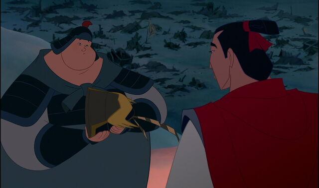 File:Mulan-disneyscreencaps.com-6037.jpg