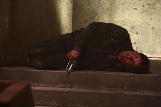 File:OUAT Season 5 Episode 13 17.jpg