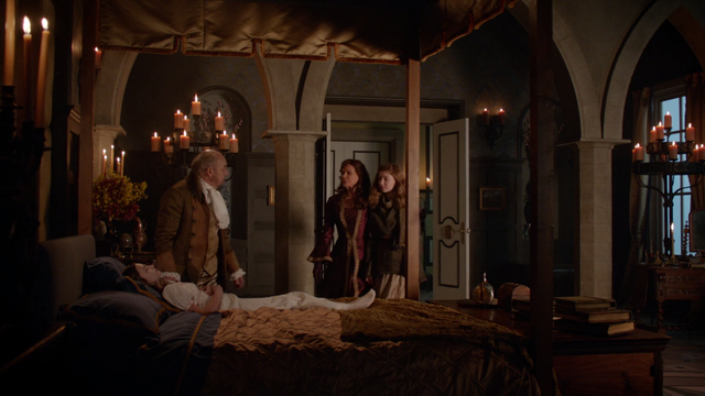 File:Once Upon a Time - 5x19 - Sisters - Cora Brings Zelena.png