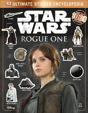 File:Rogue One Ultimate Sticker Encyclopedia cover.png