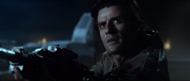 File:The-Force-Awakens-38.png