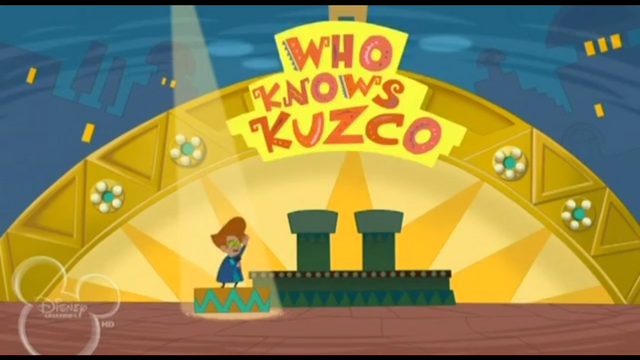 File:Who Knows Kuzco.png