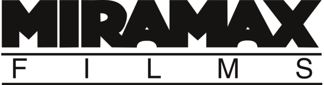 File:2000px-Miramax Films logo.png
