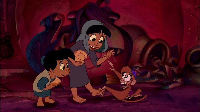 File:Aladdin-disneyscreencaps.com-1105.jpg