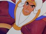 Aladdin - Bad Mood Rising (3)