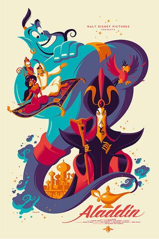 File:Aladdin characters.jpg