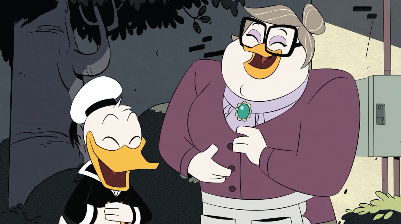Image result for ducktales