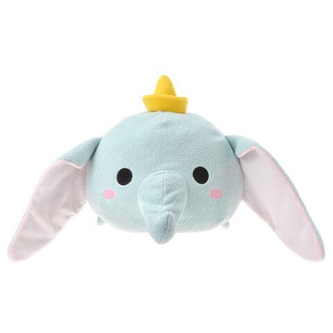 File:Dumbo Tsum Tsum Large.jpg