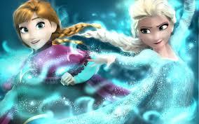 File:Elsa and Anna magic.png.jpeg