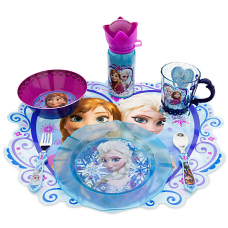 File:Frozen Happy Meal Time Collection.jpg