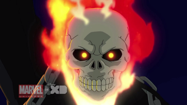 File:Ghost Rider Agent's of SMASH 01.png