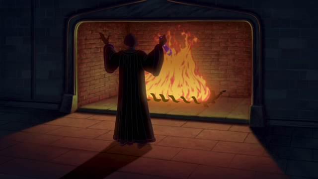 File:Hellfire 22.PNG