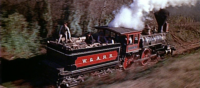 File:Inyo great locomotive chase.png