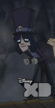 File:Julian in Tale of the Golden Doctor's Note 5.png