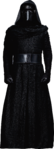 KyloRen'sRobe-Fathead