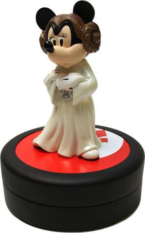 File:Minnie-Leia.jpg