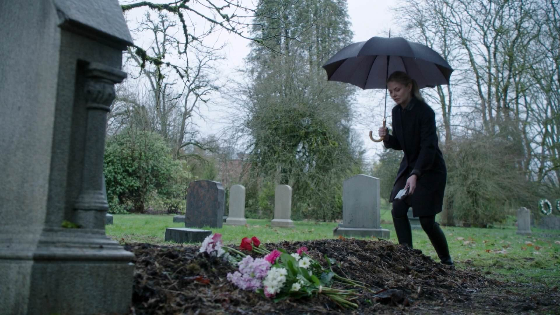 Image - Once Upon a Time - 5x21 - Last Rites - Emma Hook ...