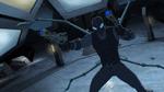 Peter Parker (Earth-TRN365) 002