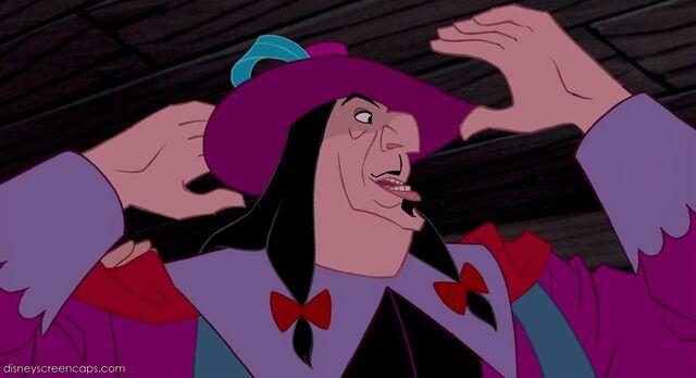 File:Pocahontas-disneyscreencaps.com-2138.jpg