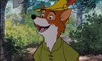 Robin-hood-1080p-disneyscreencaps.com-3466