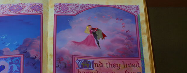 File:Sleeping-beauty-disneyscreencaps.com-8700.jpg