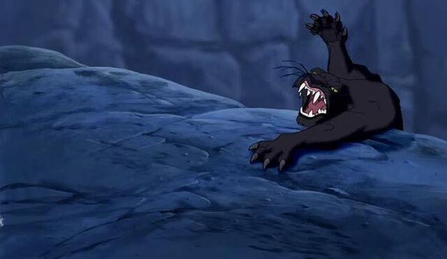 File:Tarzan-jane-disneyscreencaps.com-2365.jpg
