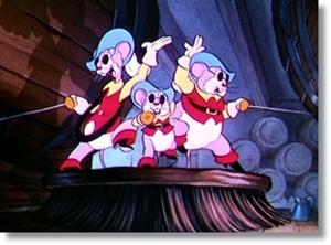 File:Threeblindmousketeers.jpg