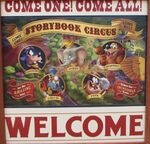 00-storybookcircus-area-4-500x480