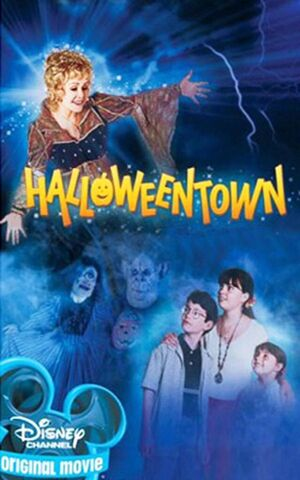 File:5475 200px-Disney - Halloweentown.jpg