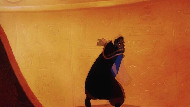 File:Aladdin-king-disneyscreencaps.com-8576.jpeg