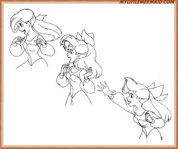 File:Ariel Human Look.jpg