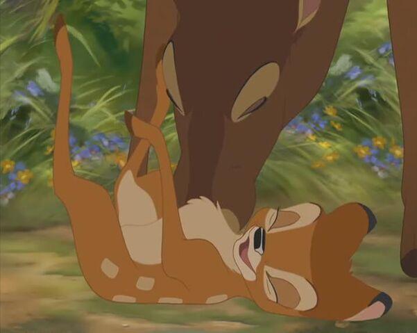 File:Bambi 6.jpg