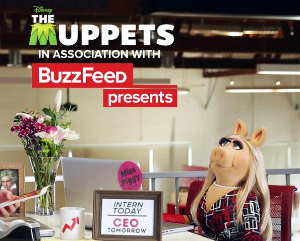 File:Buzzfeed intern.jpg