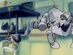 CNIrobotdogs178