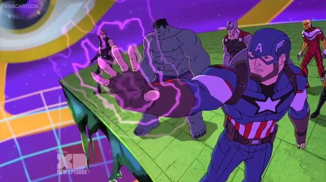 File:Captain America AUR 107.png
