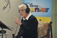 Dick Van Dyke-Disney Junior 02