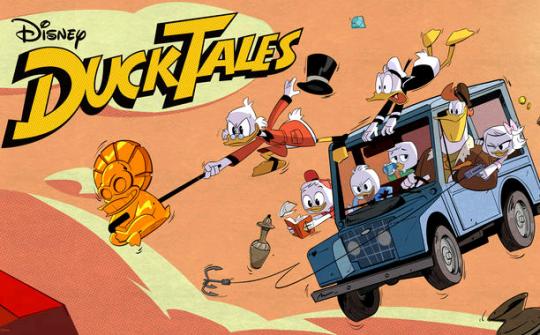 File:Ducktales 2017 2.png