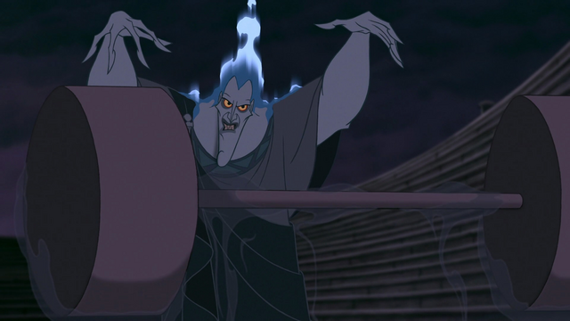 File:Hades powers.png
