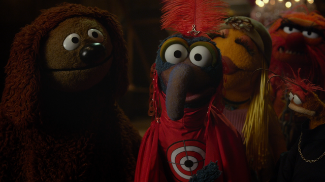 File:Muppets Most Wanted Gonzo stunt gear.png