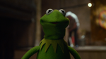 Muppets Most Wanted extended cut 0.12.54 start small